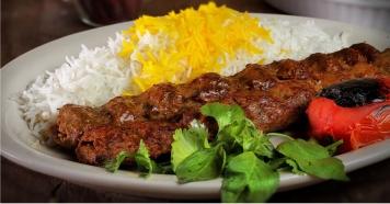 نکاتی برای پخت کباب کوبیده
