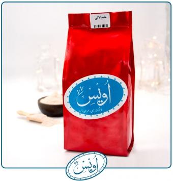 ماسالاتی | چای ماسالا