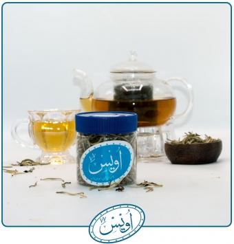 چای سفید | مفیدترین چای جهان
